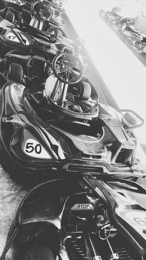 Go-karts Chaweng Koh Samui Thailand Travelphotography Bnw Bnwphotography Bnwcollection Bnw_captures Bnw_life Bnw_travel Bnw_world Bnw_kohsamui Bnw_thailand