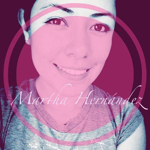 Photo Smile Selfie ✌ IPad Mini Ipad Martha Portrait Selfportrait Color Portrait Hello World