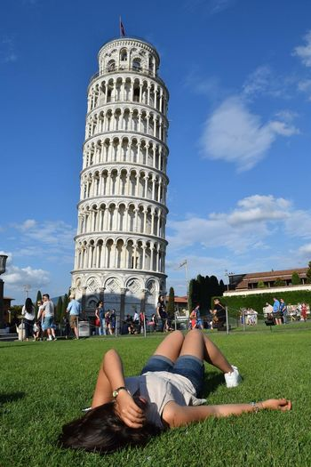 Trip Pisa Tower Greatlife Italia Italy Adventures Eurotrip Europe Trip Pisa