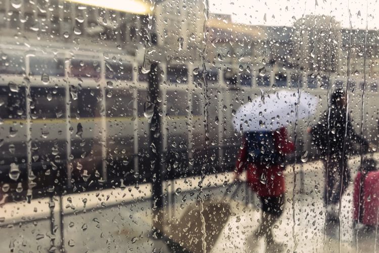 The Week On EyeEm Adieu Paris Window Transportation Rain Travel Travel Photography Train Train Station Drop Weather Rainy Season RainDrop Journey Looking Through Window Real People Scenics Rainy Days at Gare Du Nord Second Acts An Eye For Travel Stories From The City Adventures In The City Focus On The Story The Street Photographer - 2018 EyeEm Awards The Traveler - 2018 EyeEm Awards