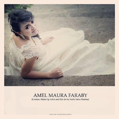 @amelmaura @modelnesia @fotonesia @indonesian_people Modelnesia Fotonesia Fotonesia_member Indonesian_people