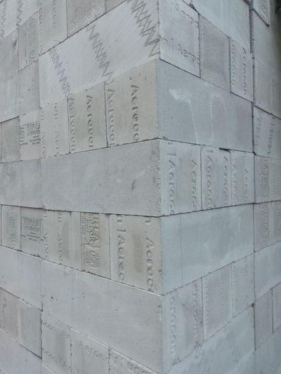 Stylish and Powerful Hallow Blocks Ayubkhan.U Building Blocks Stylish And Powerful No People