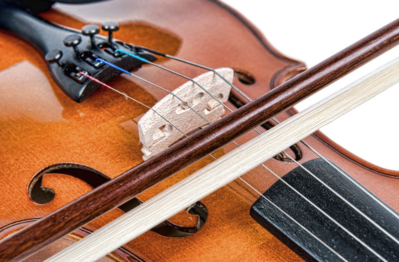 Arts Culture And Entertainment Bow - Musical Equipment Brown Cello Classical Music Classical Musician Close-up Day Fretboard Indoors  Instrument Maker Music Musical Instrument Musical Instrument String No People String Instrument Violin Wood - Material