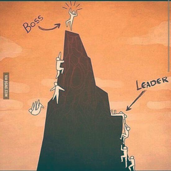 Sono un leader non sono un boss... Fanculo Egoisti Pensateavoi Andate Bene Cosi Chi Vuole Capire Capisca Likeforlike Like4like Likeforlikes Like4likes Picoftheday Photooftheday