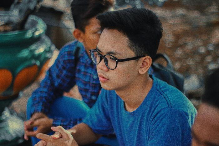 Kostenlose Dating-App apk herunterladen