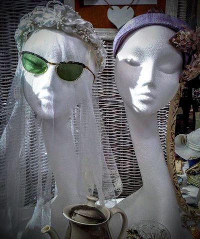 The Vintage Look Vintage Vintage Fashion Vintage Wedding Vintage Wedding Veils Vintage Sunglasses All Things Vintage 1960's Vintage Hats 1950's Style