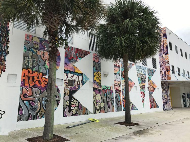 Wynwood Art Walk Streetphotography Street Photography Streetart Miami Miami, FL Wynwoodwalls Wynwoodartdistrict Wynwood Street Street Life Street Art UrbanART Urbanphotography Urban Street Art Graffiti Graffiti Art Graffitiporn Graffiti Wall Graffitiart Wall Art Walls Artmiami