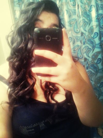 no face, no trace I Like Girls Who Like Girls .. Curly Hair Don't Care No Face, No Trace Im A Lesbian