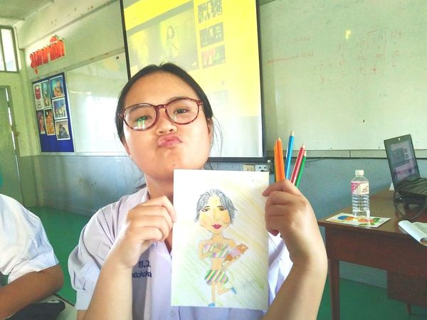 Draw Drawingtime Draw By Me Drawing - Art Product Friends Notice Period Art Art, Drawing, Creativity Highschool Someone Best Friend Beautiful Girl Vscogram Vscodaily Instasize Relaxation Picoftheday Picture