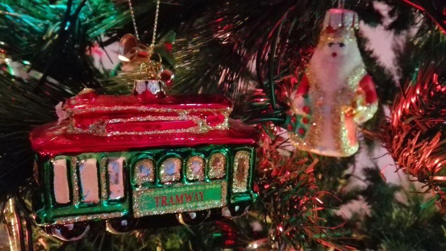Hello World MerryChristmas Merry Christmas Cristmas Decoration Cristmas Around The World Cristmas Time♥ Cristmas Cristmas Tradition Cristmas Tree CRISTMAS💙 Cristmas Light Cristmasdecor