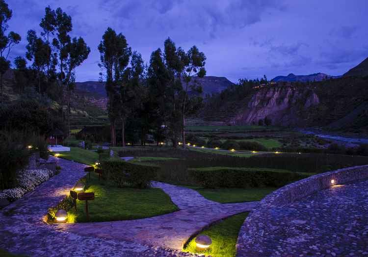 Colca  Colca Canyon Colca Loge Freelance Life Hotel Colca Lodge Peru Peru Traveling Peruvian