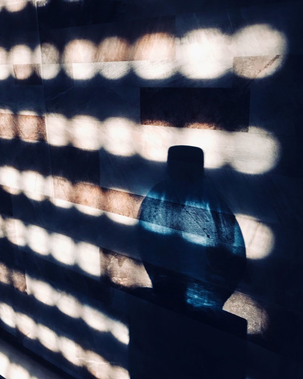 shadow, sunlight, pattern, high angle view, no people, nature, day, indoors, full frame, close-up, window, striped, focus on shadow, backgrounds, digital composite, falling, wall - building feature