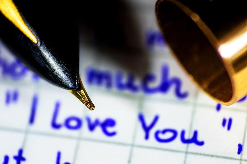 #schreibfeder #Zeichenfeder #Nib #fountain #pen #quill #dip #pen #Fountain #pen #writing #File #Tip of #filler #Mabie #Todd #Gedicht #Lyrik #poem #Reim schreibfeder, Zeichenfeder, Nib, fountain pen, quill, dip pen, Fountain pen writing, File Tip of filler, Mabie Todd, Gedicht, Lyrik, poem, Reim File Lyrik Mabie Todd Text Tip Of Filler Zeichenfeder Business Communication Dip Pen Economy Focus On Foreground Font Fountain Pen Fountain Pen Nib Nib Nib Pen Paper Pen Planning Quill Pen Schreibfeder Selective Focus Still Life Text Writing Instrument