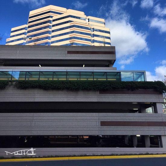 2015 | Photo: Michael F. Pichette EyeEm EyeEm Best Shots EyeEm Selects Eyeemphotography Eyemphotography Architecture Architecture Building Exterior Built Structure Sky Cloud - Sky Outdoors Day