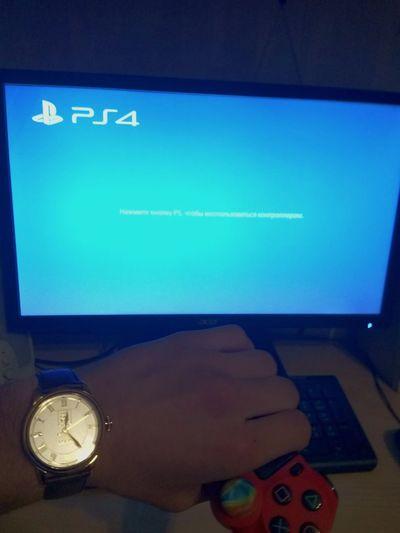 Времяпришло пс4 Playstation4 Play Gamer First Eyeem Photo