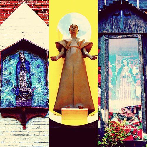 #religion #religious_symbol #catholic #faith #divine_woman #sacred_icon Religion Religious  Symbol Religious Icons Sacred Faith Divine Iconic Iconic Power Material Sacred Romantic Materialism Sacred Things Fetishism Religious Symbols
