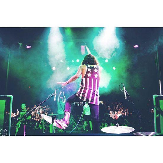 Joel Piper - confideband #confide #suchgreatheights #joelpiper #piper #joel #drummer #vocalist #lights #drumset #standing #concert #onstage #concert #concertphotographer #concertphotography #canon #canonusers #epphotography #aa #allaccess #santaana #theobservatory #backstage