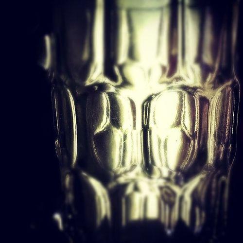 Beer mug.. Beer
