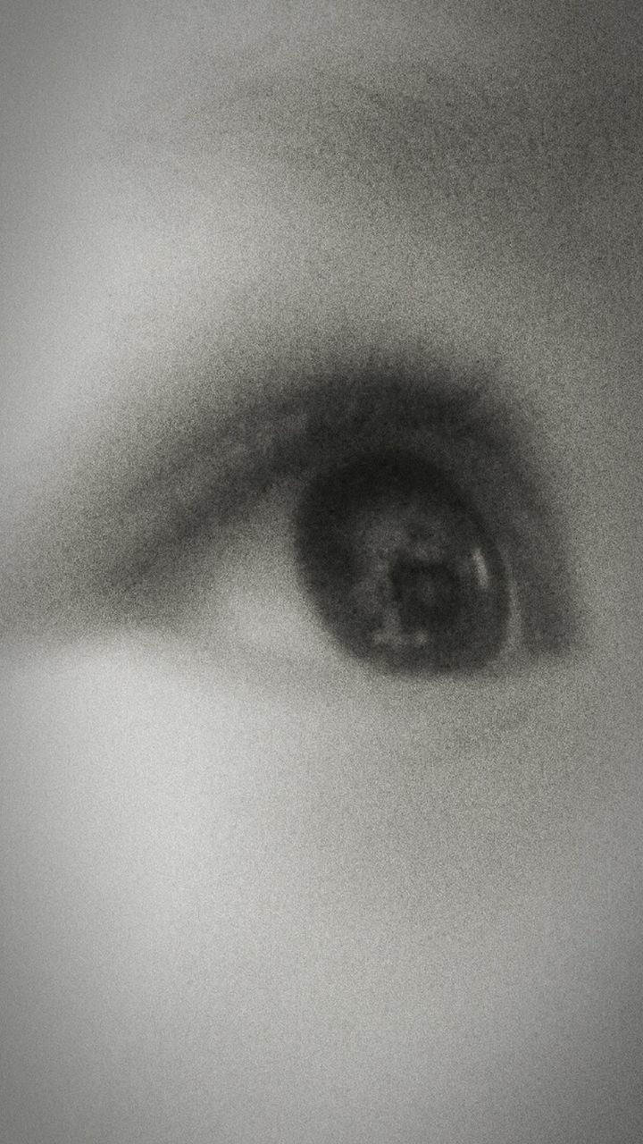 human eye, human body part, one person, human skin, close-up, human face, sensory perception, indoors, real people, eyeball, eyelash, day, people