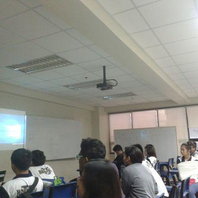 STREESFUL WAYS Com151 Sirlaong BuhayNationalian Nuartapp