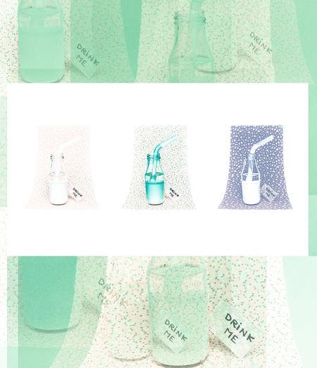 Alice In Wonderland Communication Composite Fairytale  Fairytales & Dreams Guidance Information Myuniverse Sign Studio Shot Symbol Temptation Text