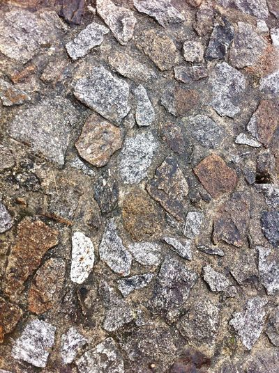 Groud outside the palace Textures And Surfaces Texture Stony_ground