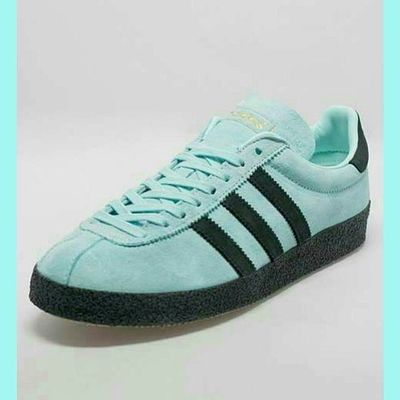 Cometodaddy Adidastopanga Sizeexclusive Adidassler Adidas Adidicted Threestripesbrands Thebrandwiththreestripes Ramon085 3Stripes2soles1love