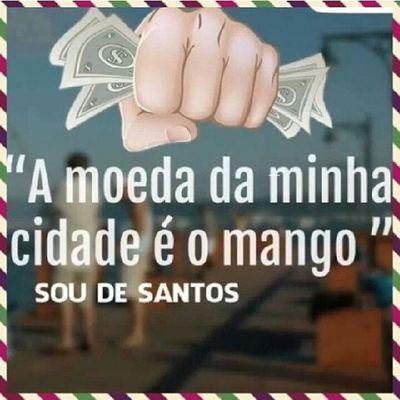 013 SoudeSantos Amomuito