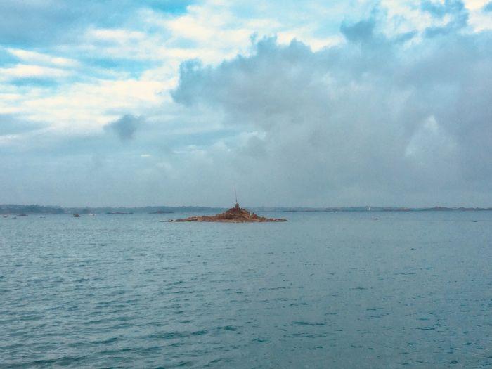 île De Brehat