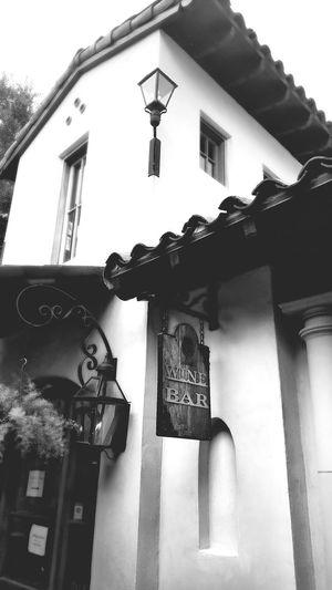 Wine Bar Fairhope