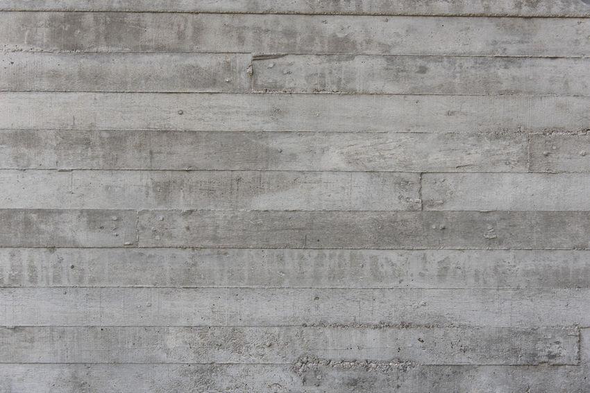 concrete texture background Architectural Detail Architecture Background Texture Backgrounds Cement Concrete Concrete Floor Concrete Texture Concrete Wall Decor Decoration Texture Textures And Surfaces