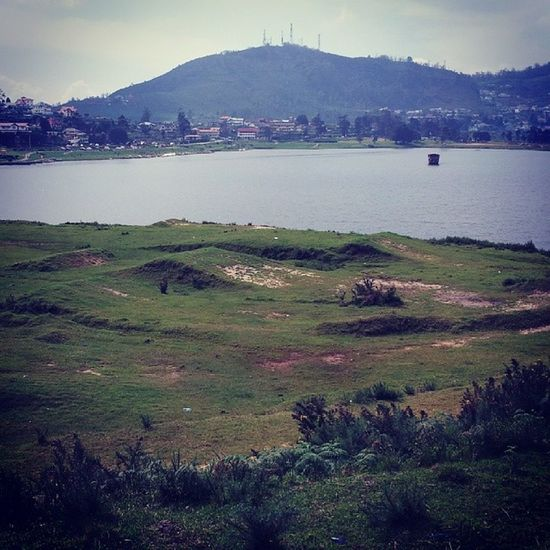 Lake Gregory Nuwara Eliya project site scenery nature travel love awesome best photo