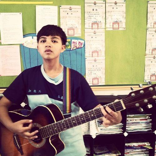 Akaw的演唱會
