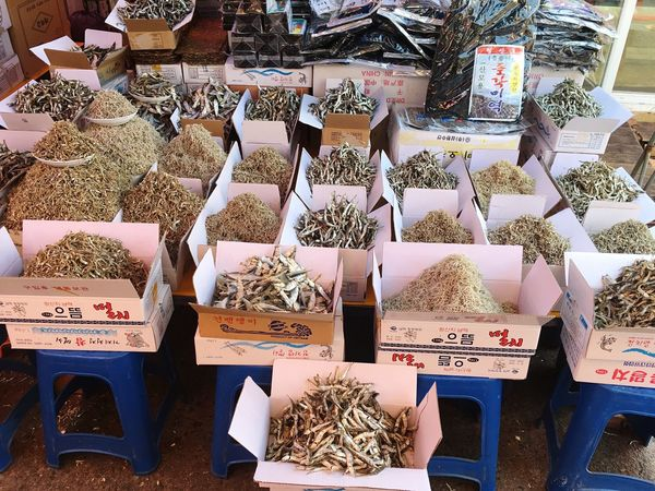 For Sale Market Large Group Of Objects Business Finance And Industry Variation Text EyeEmNewHere Abundance Retail  Market Stall Business Small Business Store Price Tag Choice Consumerism Day No People Herb Food Outdoors Busan,Korea Discover Berlin
