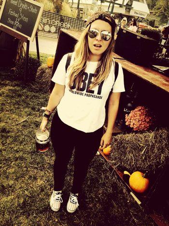 Thats Me  Oktoberfest I Love Beer Beer
