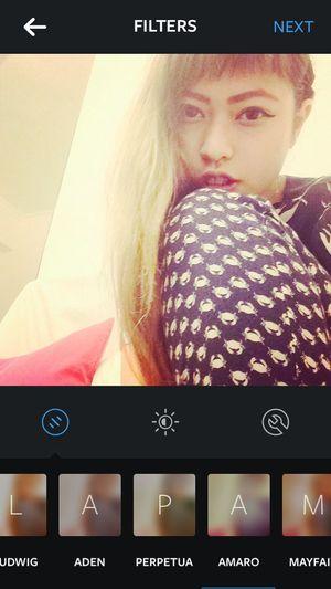 Girl Snapchat Snapshot Dailyphoto Girls Style