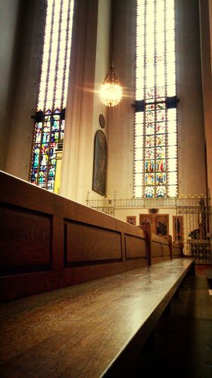 Religion Window Spirituality Indoors  Place Of Worship Architecture Church Architecture Low Angle View Indoors