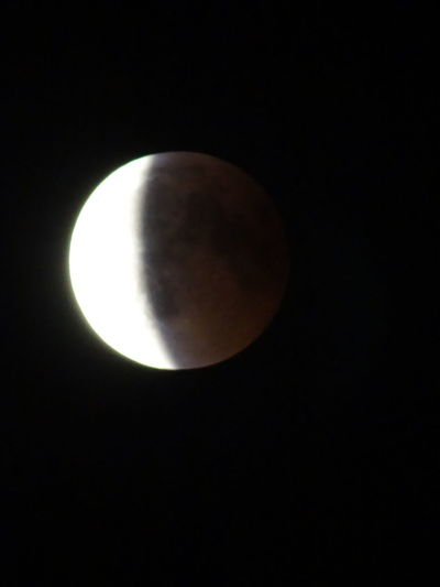 Blood Moon Eclipse over Berlin Germany on July 27th 2018 Moon Astrology Astronomy Beauty In Nature Circle Dark Eclipse Eclipse 2018 Full Moon Geometric Shape Idyllic Majestic Moon Moon Eclipse Moon Eclipse 2018 Moon Surface Moonlight Natural Phenomenon Nature Night No People Outdoors Planetary Moon Scenics - Nature Shape Sky Space Tranquil Scene Tranquility