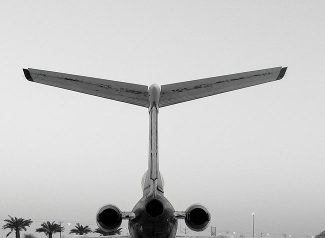 Traveling Home For The Holidays Kish Island Airplane Airplane Wing Jet Engine Black And White Photography Airport Runway Air Vehicle AirPlane ✈ Aircraft Airport Airportphotography Airplane Landing Airplain Iran Aircraft Wing Adapted To The City Miles Away Kish international airport. Low Angle View Welcome To Black Long Goodbye Let's Go. Together. Black And White Friday An Eye For Travel