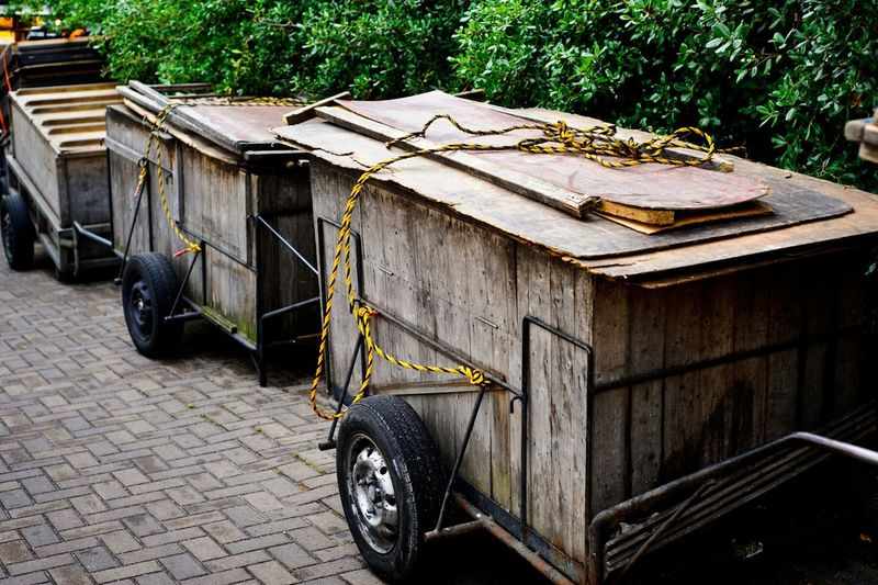 Pushcart stalls Pushcart Food Localdelicacy Foodstall Japan RePicture Travel 屋台 Tradition Stalls Travel