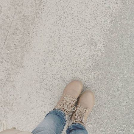 Ihavethisthingwithfloors Foots фотоног ножки ножкимои Киев весна ногофото ногофотки