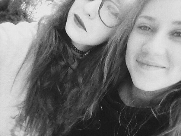 Cousin Girl My Girls ♥ Girls