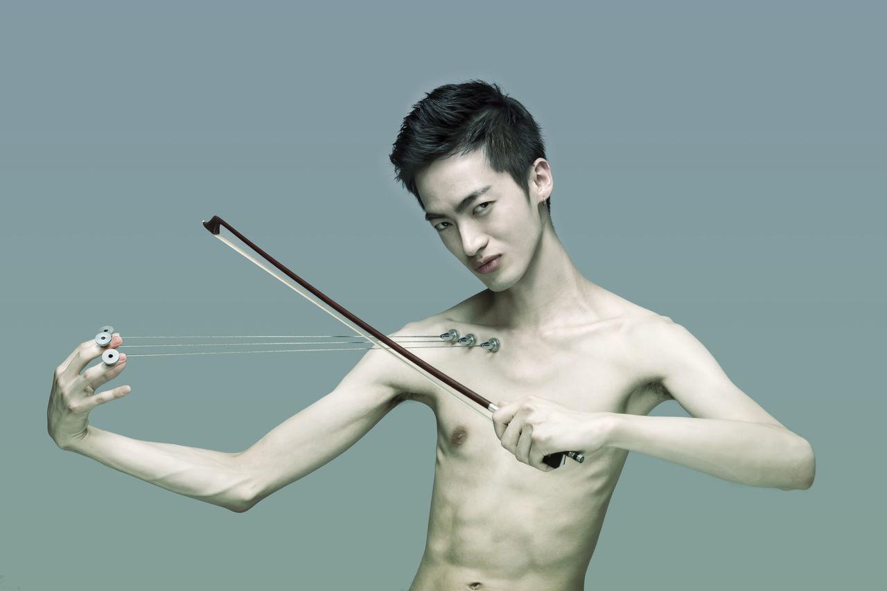 Lee, ChangWon
