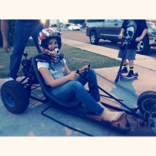 Gocarts😎💁 First Eyeem Photo