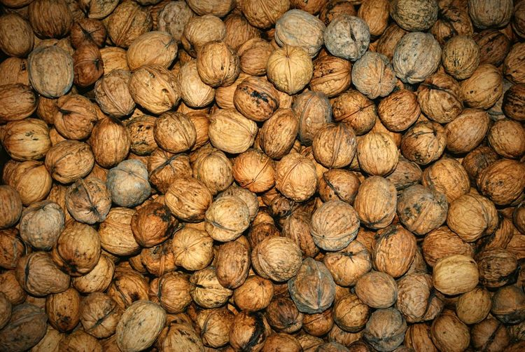 Nueces Nuts A Cascoporro Backgrounds Textured  Nature Textures And Surfaces Beauty In Nature Nature Food Stories