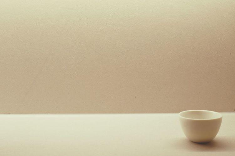 Japanese Sake Sake Cups Sake Time Copy Space Indoors  Drink Refreshment No People Close-up