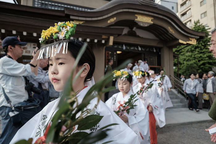 Streetphotography Street Photography XF14mmF2.8R Streetphoto EyeEm Japan Fujifilm_xseries Xt1 Fujifilm Street