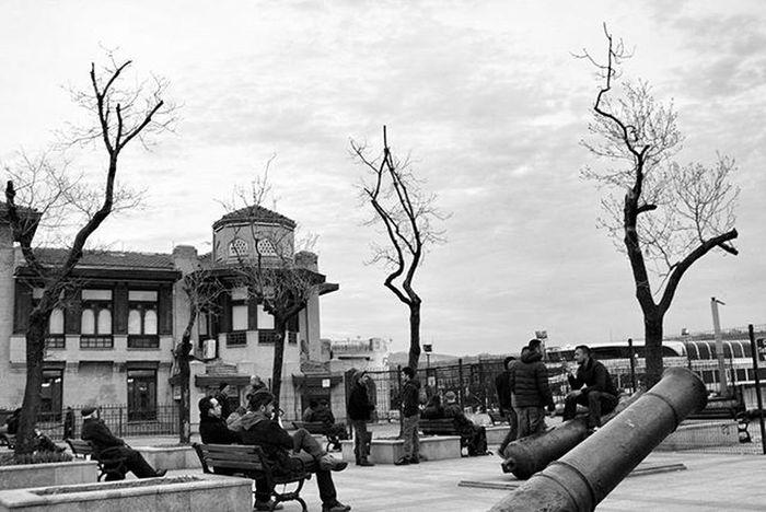 ... Oneistanbul Nikontoday Hayatakarken Allshotturkey Ig_profesyonel Myphototime Aniyakala Hayatkareleri Fotografsanati Istanbul Istanbuldayasam Objektifimdenyansıyanlar Fotografheryerde Objektifimden Igfotogram Bugununkaresi Foto_turkey Instagram_turkey Photooftheday Nikon Sizinkareniz Benimkadrajim Turkey Bestoftheday Vscocu anlatistanbulmycaptureigtagramhayatandanibarettirclupofthephoto
