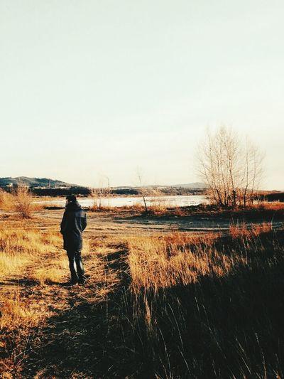 Aprilphotochallenge Hello World Buryatia, Russia, Ulan-Ude Enjoying Life Relaxing Springtime
