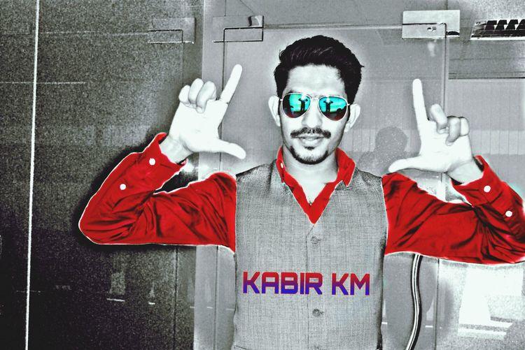 Great Atmosphere Model Self Portrait Black & White Hangout @Armani Prive - BURJ KHALIFA UAE